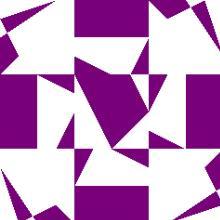 GreysonM's avatar