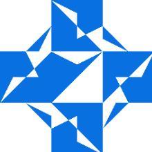 Greywar777's avatar
