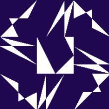 grfehr's avatar