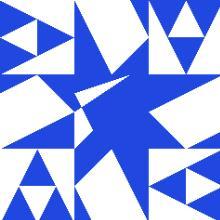 GRHS's avatar
