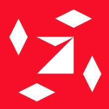 griesbst's avatar