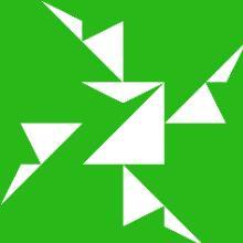 Griesgram's avatar