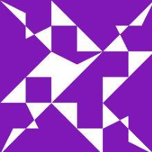 Griffon33's avatar