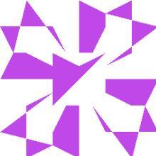 GriffPA's avatar