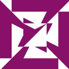 Griffter's avatar