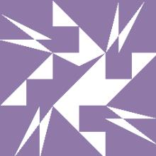grigrisvgl's avatar