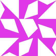 GrimGrningGhost's avatar