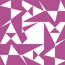 grimmace1's avatar