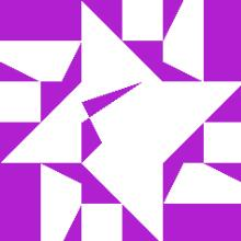 grindstone's avatar