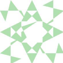 Gringo_MVD's avatar