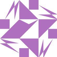 GRiNSER's avatar