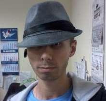 Grishko's avatar