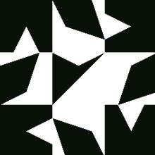 Grivus's avatar