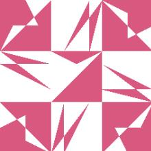 grmagic's avatar