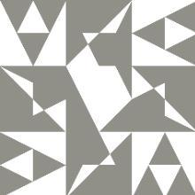 grmf1's avatar