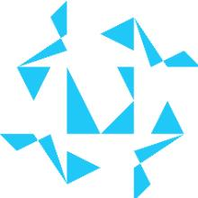 grn2001's avatar