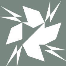 grnal's avatar
