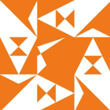 grnraven's avatar