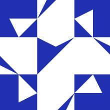 Gro_30's avatar
