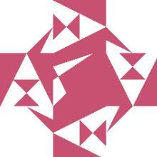 Grog3's avatar
