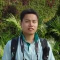 Grok.Yao's avatar