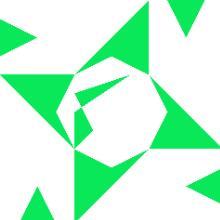 Groovebox303's avatar