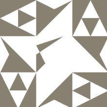 grove's avatar