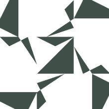 grover_ting's avatar