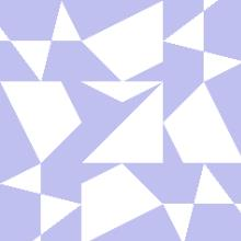 grqsh's avatar