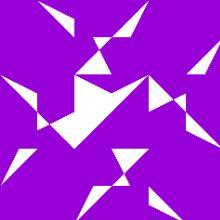 grsuggitt's avatar