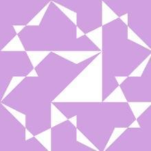 grtknight's avatar