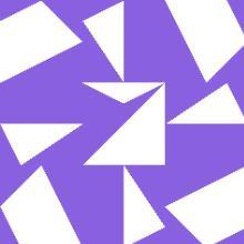 Grubas's avatar