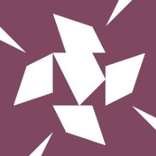 grube1cl's avatar