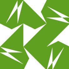 grumpkin13's avatar