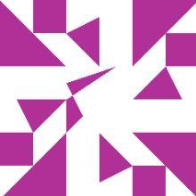 Grumps27's avatar