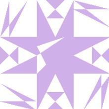 grumpshack's avatar