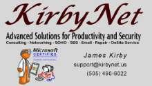 GrumpyKirby's avatar