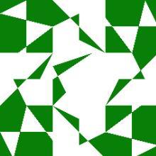 Grunt2Jag1's avatar