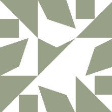 grvrbr's avatar