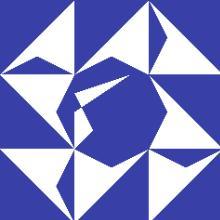 gryfn34's avatar