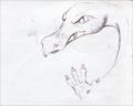 Gryphen957's avatar