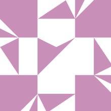 Gryphoenix's avatar