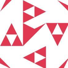 GS2010's avatar