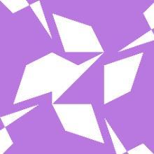 GS7711175's avatar