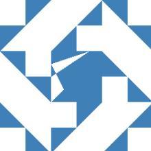 GS_771's avatar