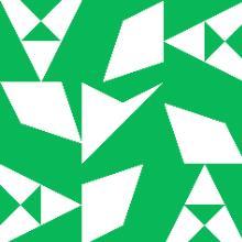 gs_powered's avatar