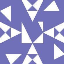 GSac's avatar