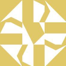 gsaiyan's avatar
