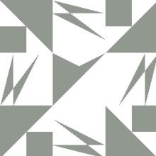 GSala24's avatar