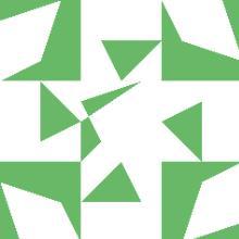 gsaunders_branch's avatar